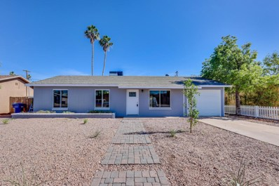 1515 W 5TH Street, Tempe, AZ 85281 - MLS#: 5772163