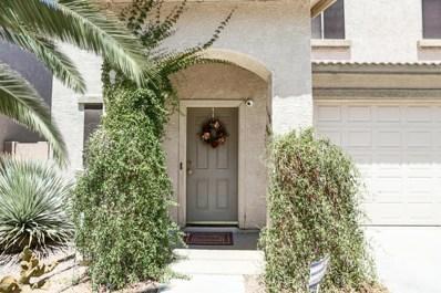 28384 N Castle Rock Drive, San Tan Valley, AZ 85143 - MLS#: 5772176