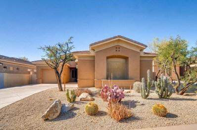 8432 E Diamond Rim Drive, Scottsdale, AZ 85255 - MLS#: 5772185