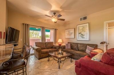 14950 W Mountain View Boulevard Unit 1101, Surprise, AZ 85374 - MLS#: 5772192