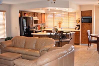 1835 E Jeanine Drive, Tempe, AZ 85284 - MLS#: 5772203