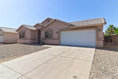 7577 W Denton Lane, Glendale, AZ 85303 - MLS#: 5772211