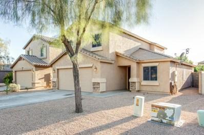 28134 N Crystal Lane, San Tan Valley, AZ 85143 - #: 5772218