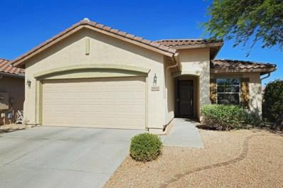 39930 N Thunder Hills Lane, Phoenix, AZ 85086 - MLS#: 5772219