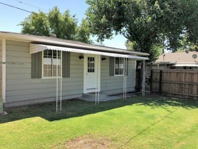 908 W MacKenzie Drive, Phoenix, AZ 85013 - MLS#: 5772221