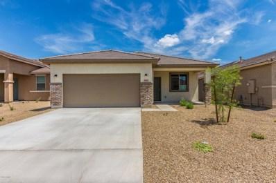8413 N 61ST Drive, Glendale, AZ 85302 - MLS#: 5772252