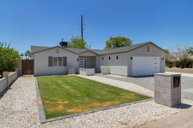 5201 E Windsor Avenue, Phoenix, AZ 85008 - #: 5772262