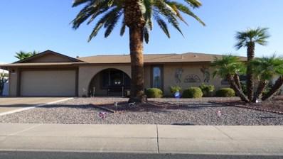 19832 N Willow Creek Circle, Sun City, AZ 85373 - MLS#: 5772264