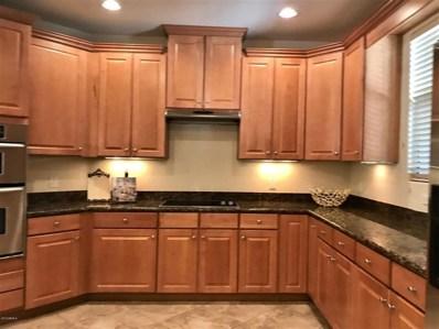 13450 E Via Linda Drive Unit 1014, Scottsdale, AZ 85259 - MLS#: 5772267
