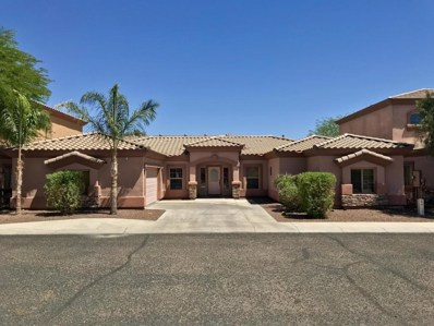 1834 E Anderson Drive, Phoenix, AZ 85022 - MLS#: 5772281