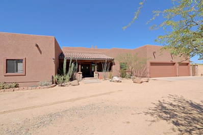 43917 N 16TH Street, New River, AZ 85087 - #: 5772304