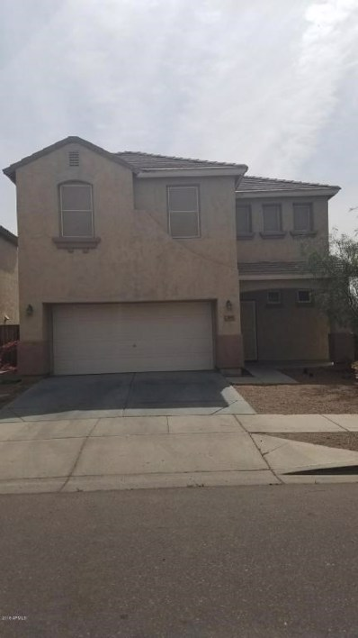2643 S 89TH Avenue, Tolleson, AZ 85353 - MLS#: 5772316