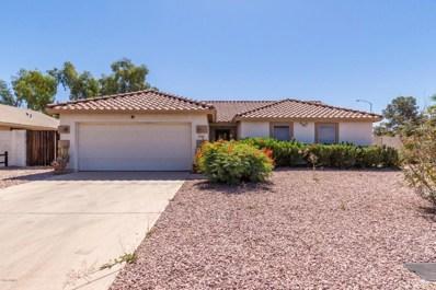 1363 S Yale --, Mesa, AZ 85204 - MLS#: 5772318