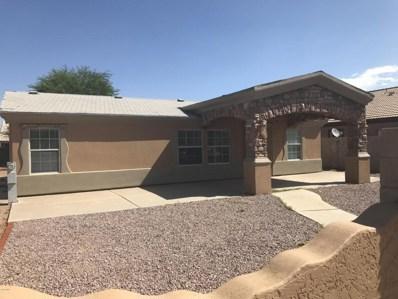 5780 E Preakness Drive, San Tan Valley, AZ 85140 - MLS#: 5772333