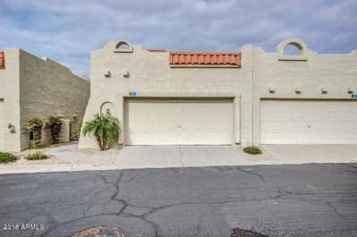 1235 N Sunnyvale -- Unit 61, Mesa, AZ 85205 - MLS#: 5772341