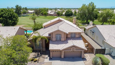 22320 N 59TH Lane, Glendale, AZ 85310 - MLS#: 5772347