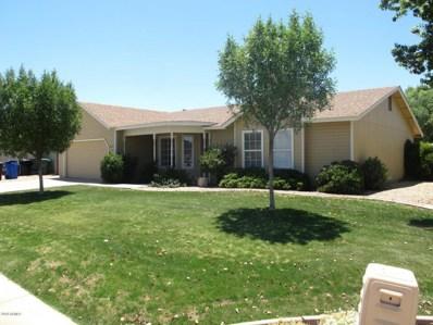 3903 E Gable Avenue, Mesa, AZ 85206 - MLS#: 5772350