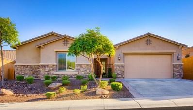 13343 W Oyer Lane, Peoria, AZ 85383 - MLS#: 5772351