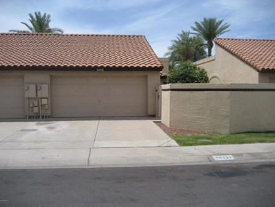 10931 E Gary Road, Scottsdale, AZ 85259 - MLS#: 5772361