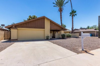 3025 W Gail Road, Phoenix, AZ 85029 - MLS#: 5772369