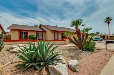 2847 W Northview Avenue, Phoenix, AZ 85051 - MLS#: 5772371