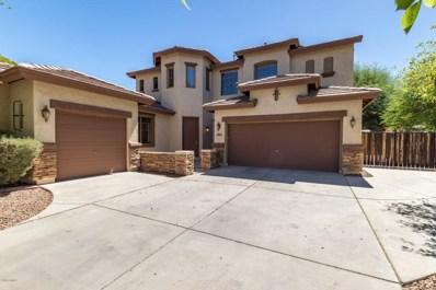 5041 S Marble Street, Gilbert, AZ 85298 - MLS#: 5772373
