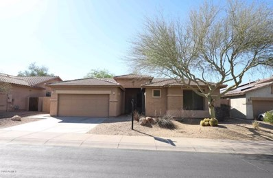 18458 W Capistrano Avenue, Goodyear, AZ 85338 - MLS#: 5772374