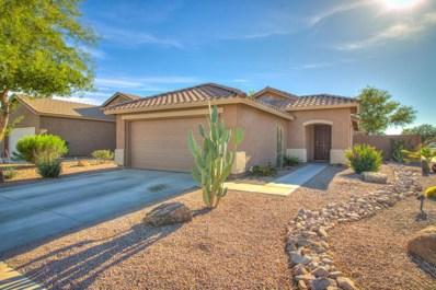 19352 N Costa Verdez Avenue, Maricopa, AZ 85138 - MLS#: 5772389
