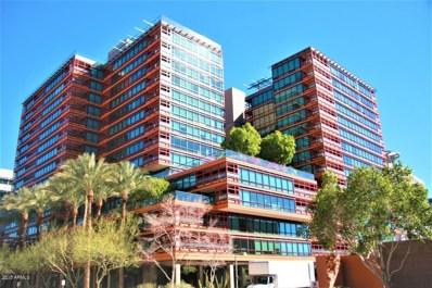 4808 N 24TH Street Unit 1224, Phoenix, AZ 85016 - MLS#: 5772399