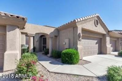 4202 E Broadway Road Unit 163, Mesa, AZ 85206 - MLS#: 5772403