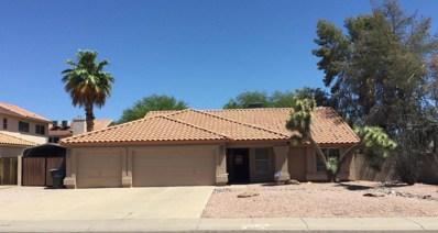 5744 E Estrid Avenue, Scottsdale, AZ 85254 - MLS#: 5772430