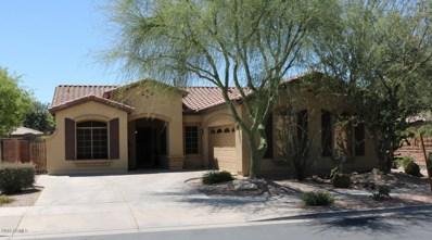 18749 E Cattle Drive, Queen Creek, AZ 85142 - MLS#: 5772435