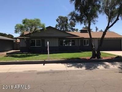 17809 N 23RD Avenue, Phoenix, AZ 85023 - MLS#: 5772440