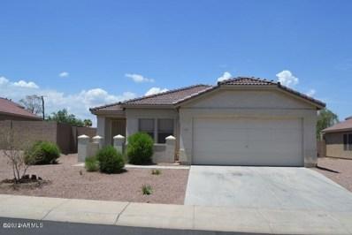 8830 S 9TH Street, Phoenix, AZ 85042 - MLS#: 5772454