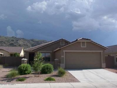 1113 E Beth Drive, Phoenix, AZ 85042 - MLS#: 5772456