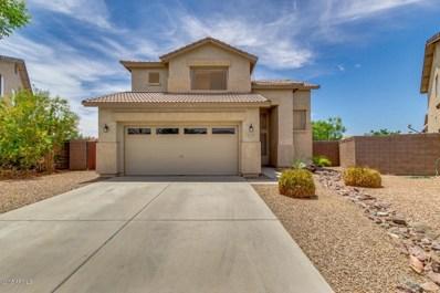 44285 W Venture Lane, Maricopa, AZ 85139 - MLS#: 5772460