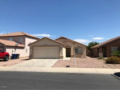 12614 W Rosewood Drive, El Mirage, AZ 85335 - MLS#: 5772463