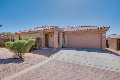 2335 E Hazeltine Way, Chandler, AZ 85249 - MLS#: 5772470