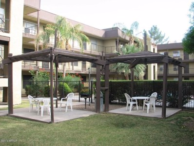 461 W Holmes Avenue Unit 348, Mesa, AZ 85210 - MLS#: 5772476