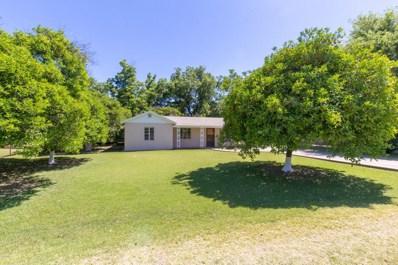 3331 W Orangewood Avenue, Phoenix, AZ 85051 - MLS#: 5772480
