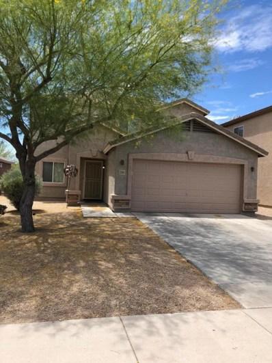 2381 E Olivine Road, San Tan Valley, AZ 85143 - MLS#: 5772487