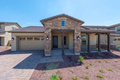 2393 N Beverly Place, Buckeye, AZ 85396 - MLS#: 5772494
