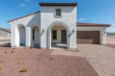 20422 W Legend Trail, Buckeye, AZ 85396 - MLS#: 5772509