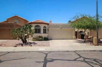 11188 N 110TH Place, Scottsdale, AZ 85259 - MLS#: 5772520