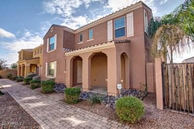 2253 S Ponderosa Drive, Gilbert, AZ 85295 - MLS#: 5772528