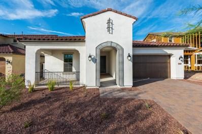 20483 W Park Meadows Drive, Buckeye, AZ 85396 - MLS#: 5772534