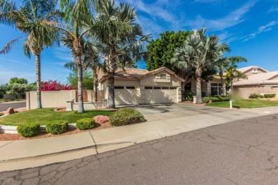 6081 W Lone Cactus Drive, Glendale, AZ 85308 - MLS#: 5772543