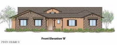 2711 N Brice Circle, Mesa, AZ 85207 - MLS#: 5772550