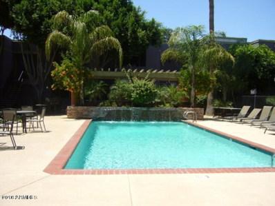 740 W Elm Street Unit 248, Phoenix, AZ 85013 - MLS#: 5772573