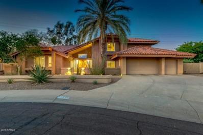 10535 N 97TH Street, Scottsdale, AZ 85258 - MLS#: 5772603